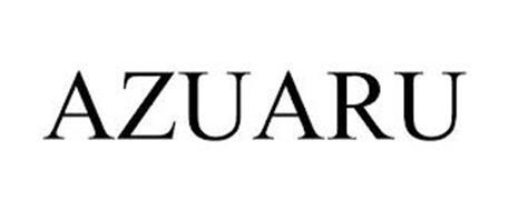 AZUARU