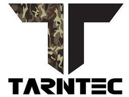 T TARNTEC