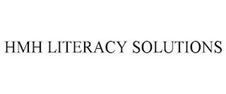 HMH LITERACY SOLUTIONS