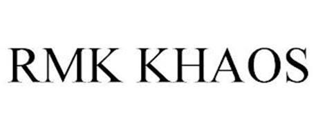 RMK KHAOS