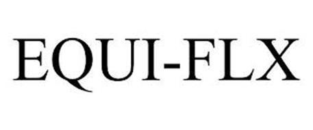 EQUI-FLX