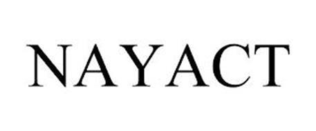 NAYACT