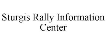 STURGIS RALLY INFORMATION CENTER