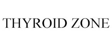 THYROID ZONE