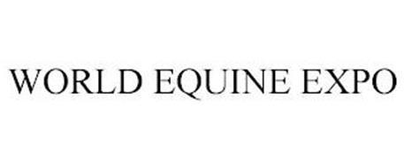 WORLD EQUINE EXPO