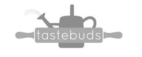 TASTEBUDS