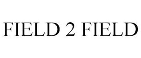 FIELD 2 FIELD