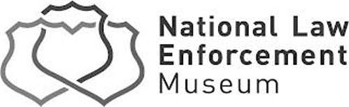 NATIONAL LAW ENFORCEMENT MUSEUM