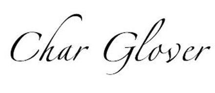 CHAR GLOVER