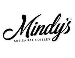 MINDY'S ARTISANAL EDIBLES