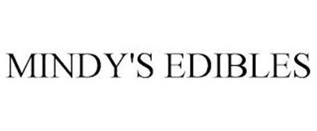 MINDY'S EDIBLES