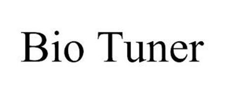 BIO TUNER