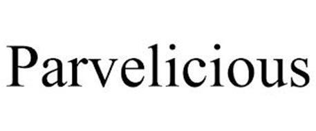 PARVELICIOUS