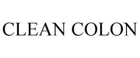 CLEAN COLON