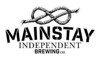 MAINSTAY INDEPENDENT BREWING CO