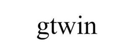 GTWIN