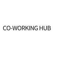 CO-WORKING HUB