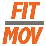FIT MOV
