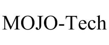 MOJO-TECH