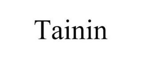 TAININ