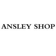 ANSLEY SHOP