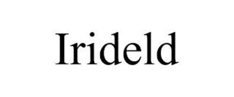 IRIDELD