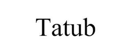 TATUB