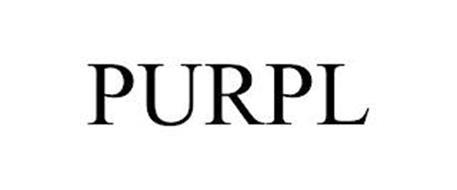 PURPL