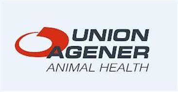 UNION AGENER ANIMAL HEALTH