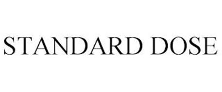 STANDARD DOSE