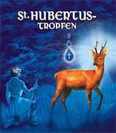 ST. HUBERTUS-TROPFEN