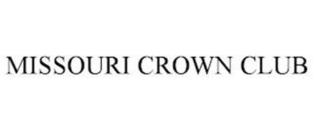 MISSOURI CROWN CLUB