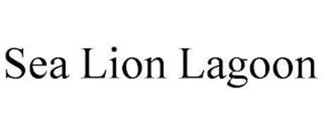 SEA LION LAGOON