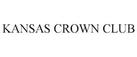 KANSAS CROWN CLUB