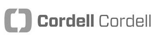 CC CORDELL CORDELL