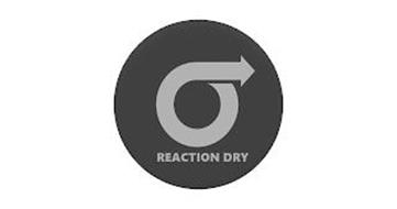 REACTION DRY
