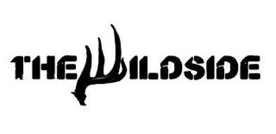 THE WILDSIDE