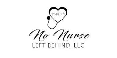 NNLB NO NURSE LEFT BEHIND, LLC