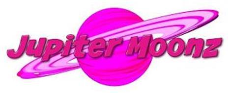 JUPITER MOONZ