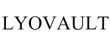 LYOVAULT
