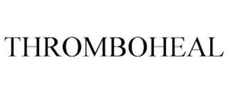 THROMBOHEAL
