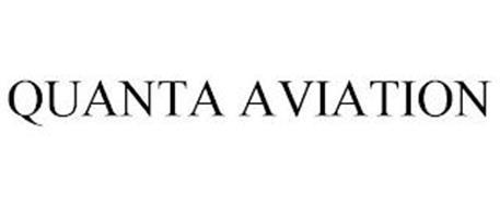 QUANTA AVIATION