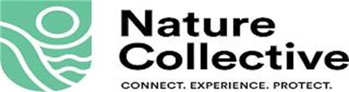 NATURE COLLECTIVE CONNECT. EXPERIENCE. PROTECT.