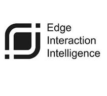 EDGE INTERACTION INTELLIGENCE