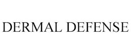 DERMAL DEFENSE