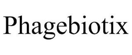 PHAGEBIOTIX