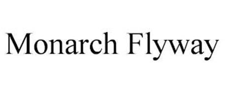 MONARCH FLYWAY