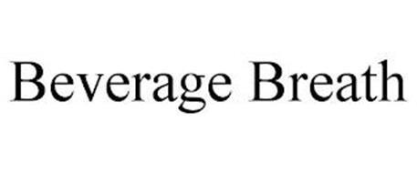 BEVERAGE BREATH