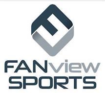FV FANVIEW SPORTS