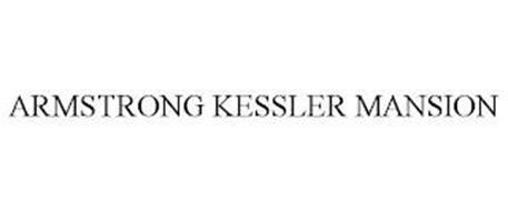 ARMSTRONG KESSLER MANSION